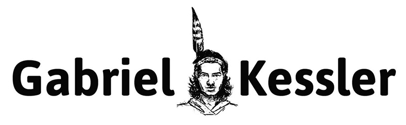 Gabriel Kessler Art